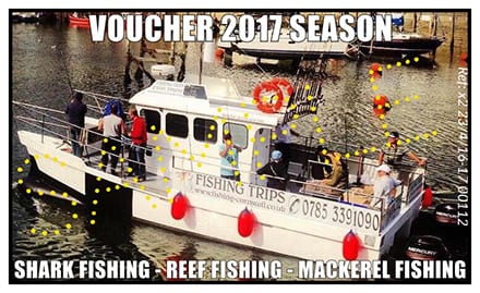 fishing-cornwall-voucher